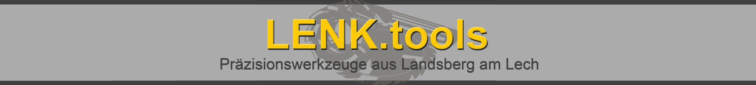 Präzisionswerkzeuge aus Landsberg am Lech